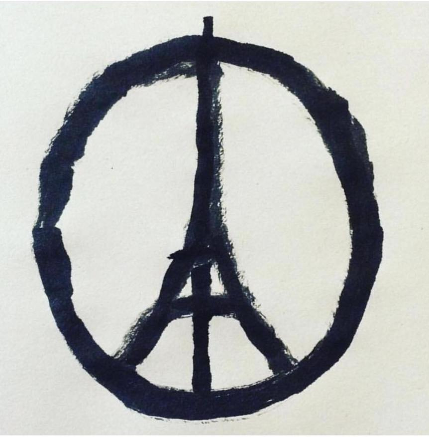 Pray-for-Paris-Nov15